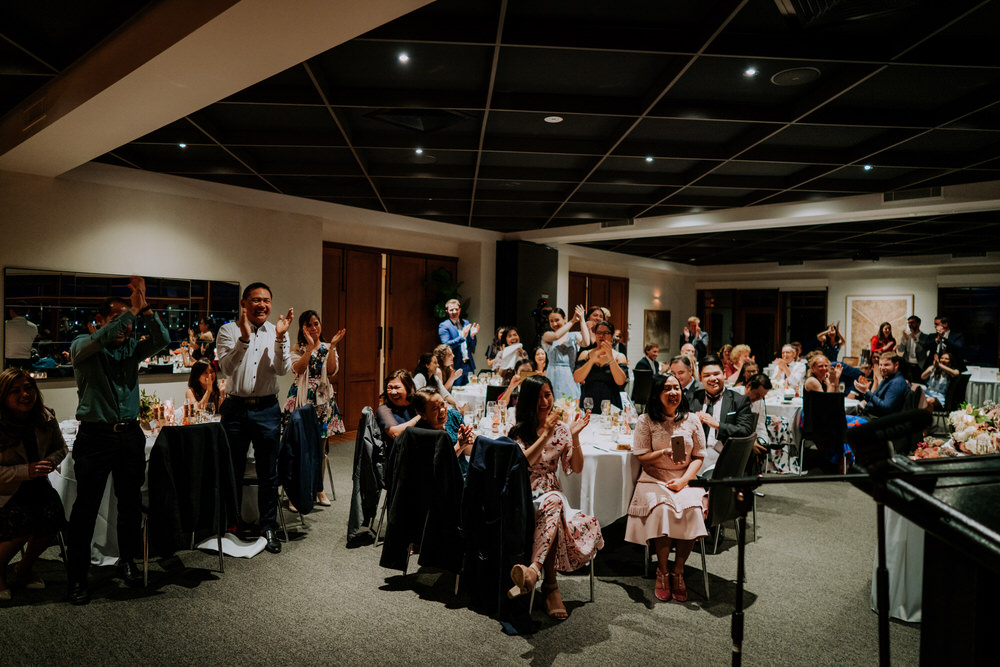 ava-me-photography-chelisa-james-canberra-boat-house-the-chapel-gold-creek-wedding-566