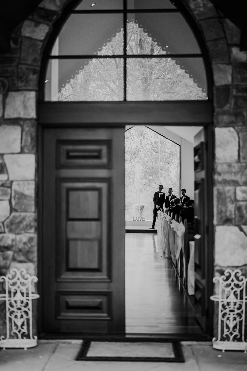 ava-me-photography-chelisa-james-canberra-boat-house-the-chapel-gold-creek-wedding-60