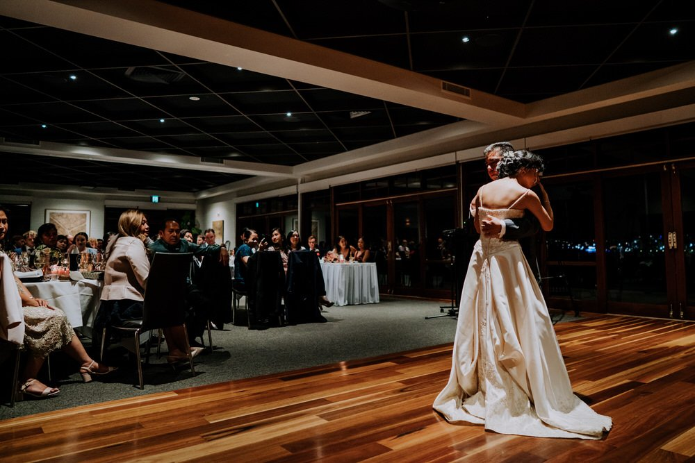 ava-me-photography-chelisa-james-canberra-boat-house-the-chapel-gold-creek-wedding-605