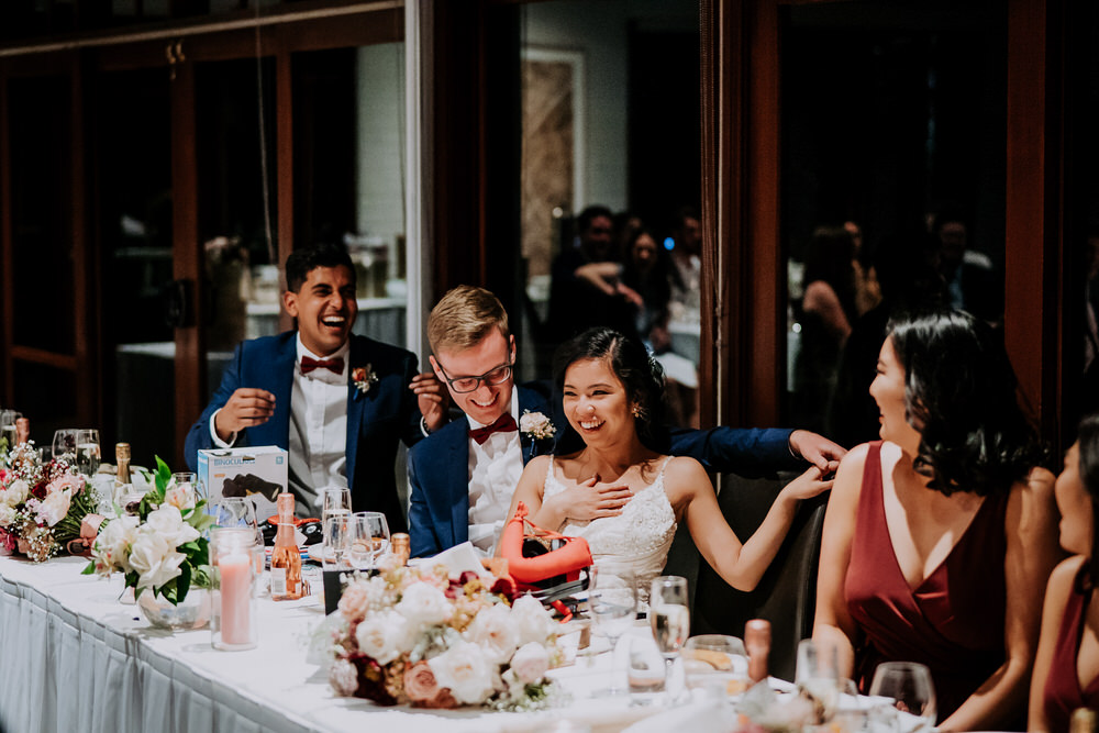 ava-me-photography-chelisa-james-canberra-boat-house-the-chapel-gold-creek-wedding-622