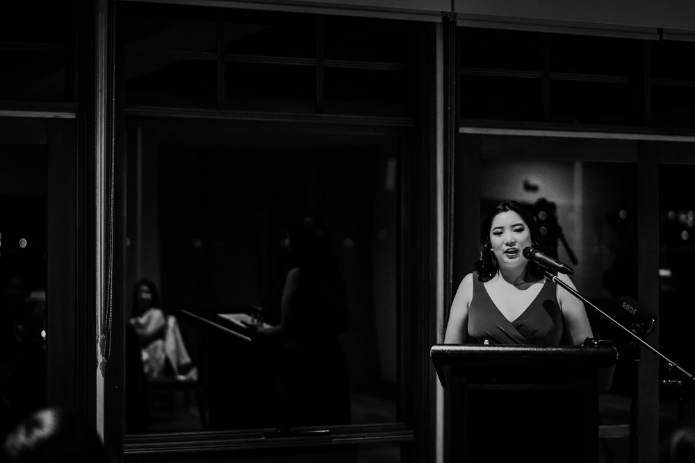 ava-me-photography-chelisa-james-canberra-boat-house-the-chapel-gold-creek-wedding-634