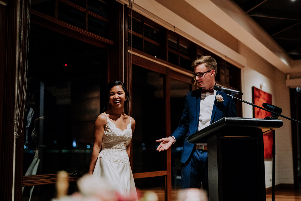 ava-me-photography-chelisa-james-canberra-boat-house-the-chapel-gold-creek-wedding-647