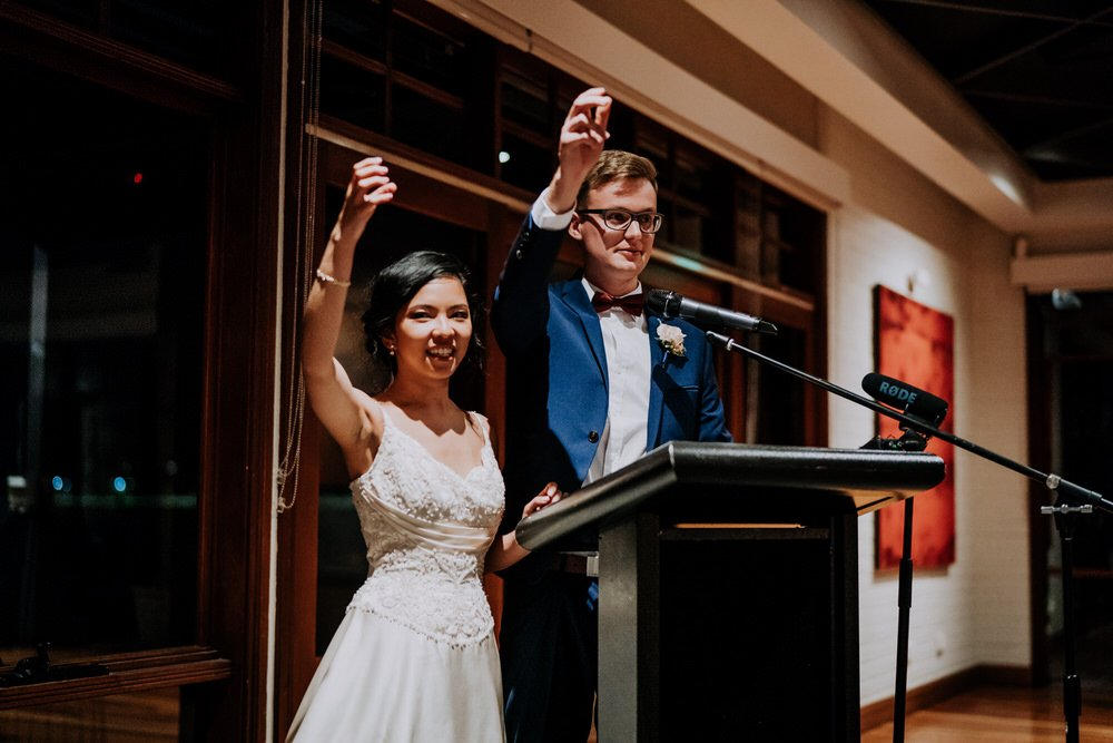 ava-me-photography-chelisa-james-canberra-boat-house-the-chapel-gold-creek-wedding-652