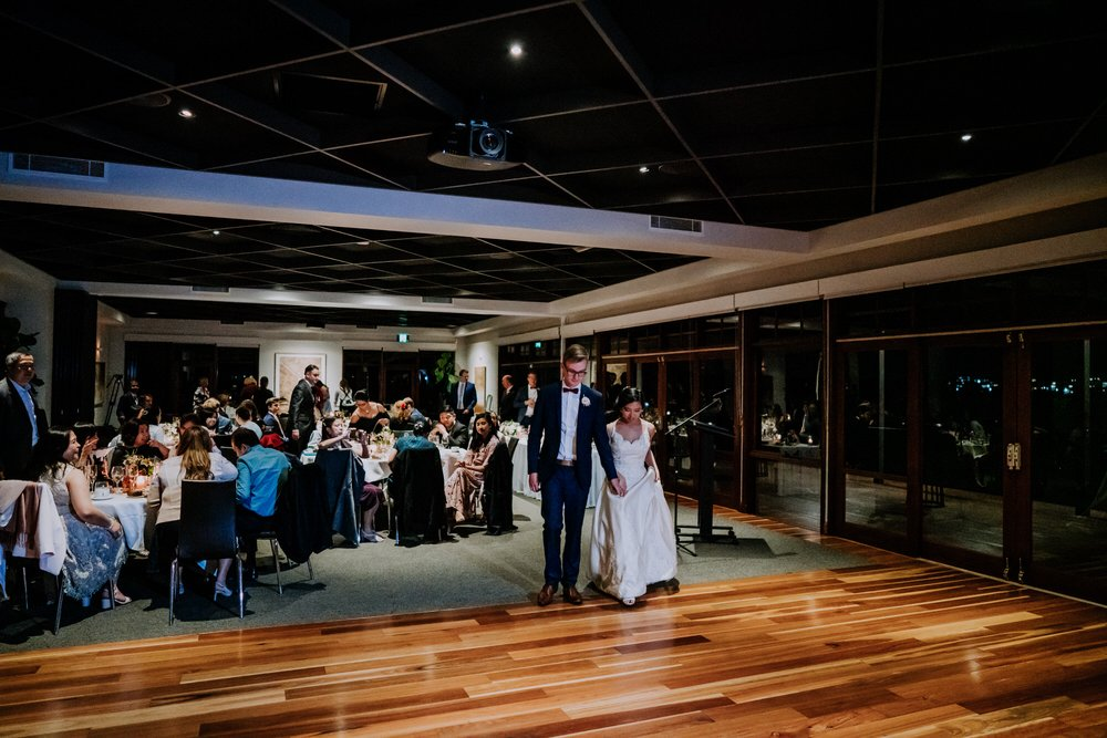 ava-me-photography-chelisa-james-canberra-boat-house-the-chapel-gold-creek-wedding-671