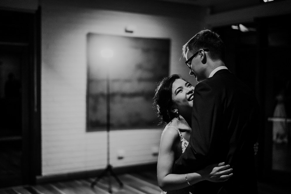 ava-me-photography-chelisa-james-canberra-boat-house-the-chapel-gold-creek-wedding-678