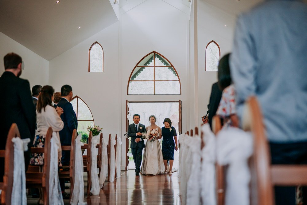 ava-me-photography-chelisa-james-canberra-boat-house-the-chapel-gold-creek-wedding-83