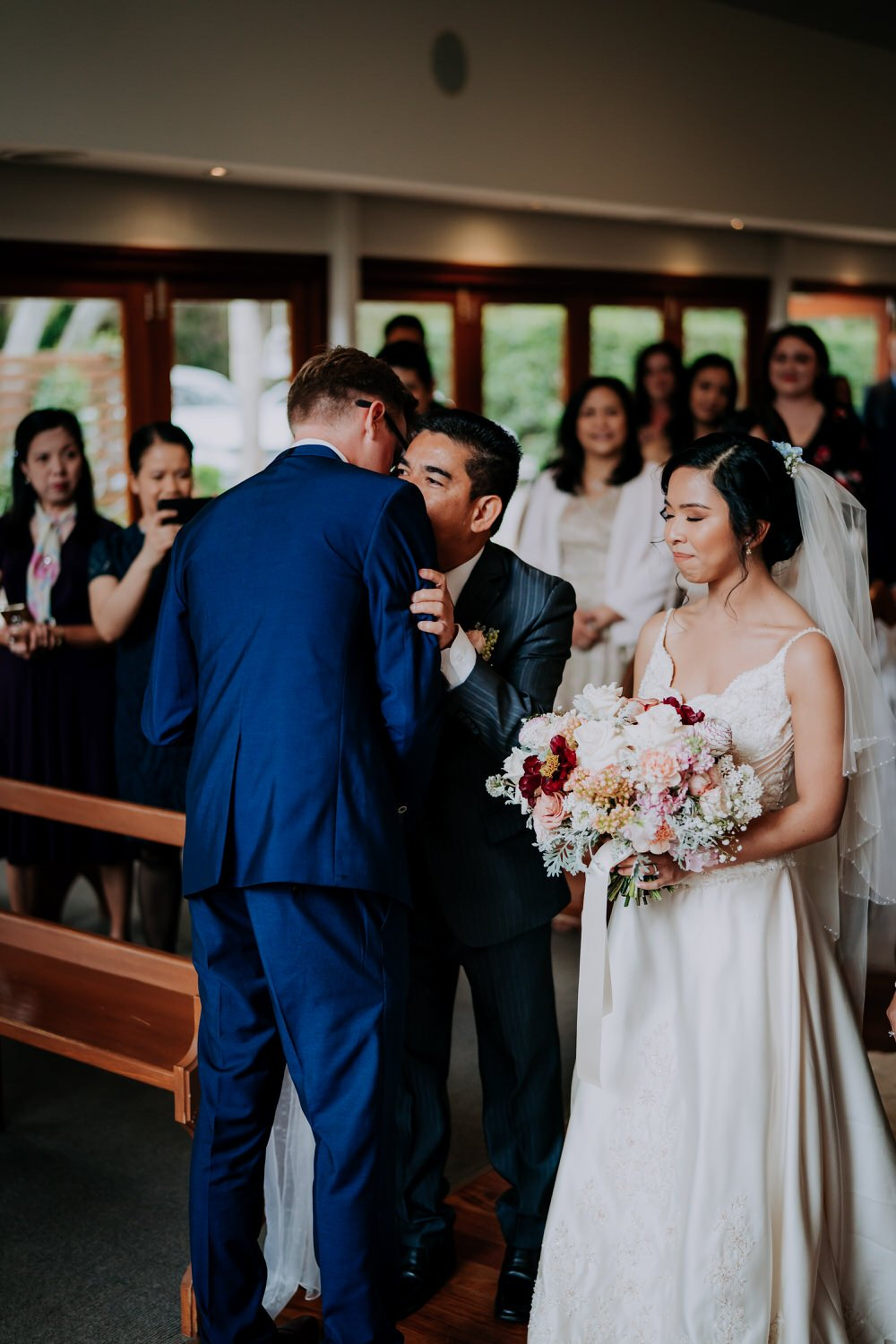 ava-me-photography-chelisa-james-canberra-boat-house-the-chapel-gold-creek-wedding-99