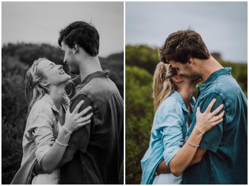 corinne-nathan-bundeena-engagement-34_blog