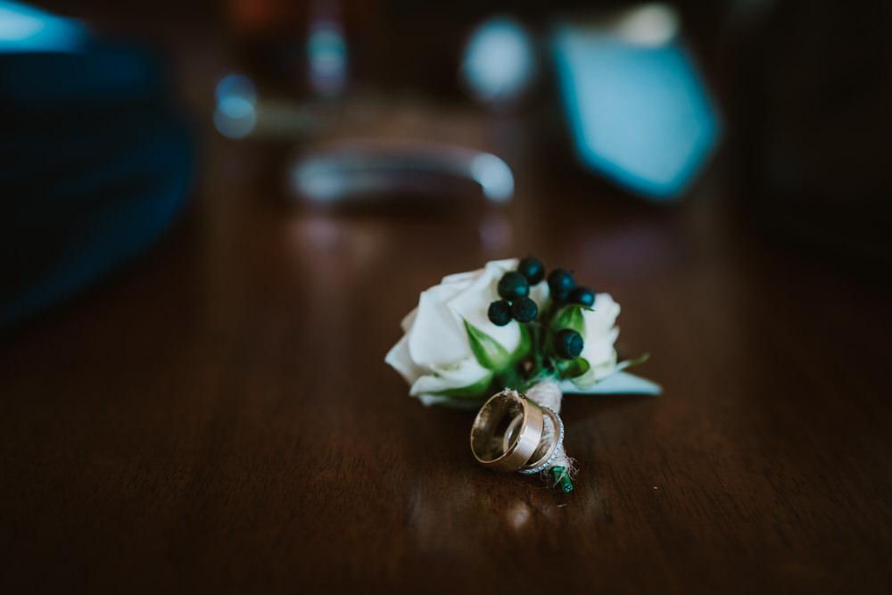 ava-me-photography-corinne-nathan-royal-botanic-gardens-sydney-restaurant-st-lukes-anglican--church-miranda-15