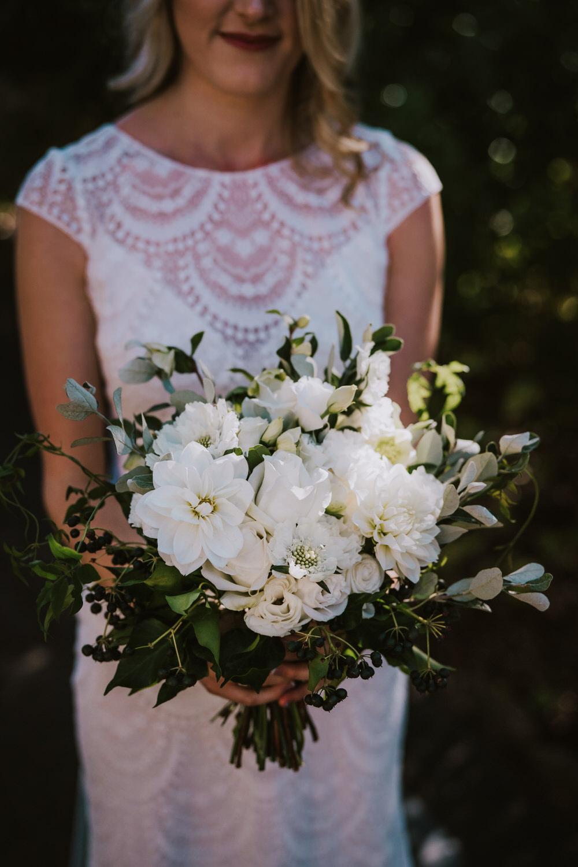 ava-me-photography-corinne-nathan-royal-botanic-gardens-sydney-restaurant-st-lukes-anglican--church-miranda-196