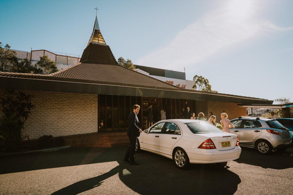 ava-me-photography-corinne-nathan-royal-botanic-gardens-sydney-restaurant-st-lukes-anglican--church-miranda-216