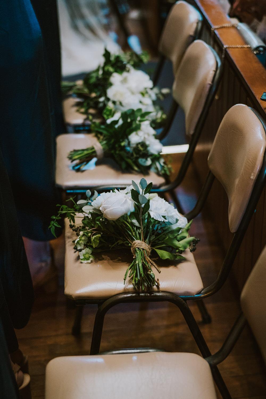 ava-me-photography-corinne-nathan-royal-botanic-gardens-sydney-restaurant-st-lukes-anglican--church-miranda-329
