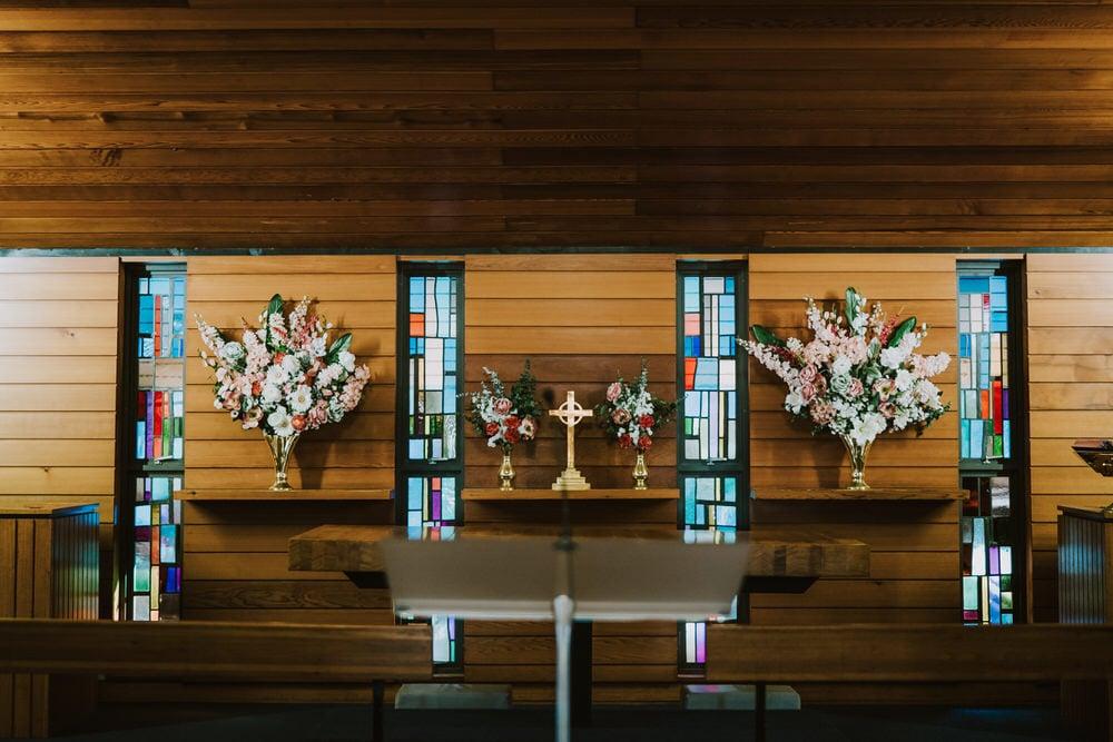 ava-me-photography-corinne-nathan-royal-botanic-gardens-sydney-restaurant-st-lukes-anglican--church-miranda-348