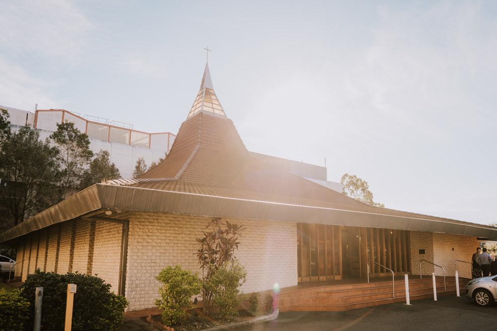 ava-me-photography-corinne-nathan-royal-botanic-gardens-sydney-restaurant-st-lukes-anglican--church-miranda-418