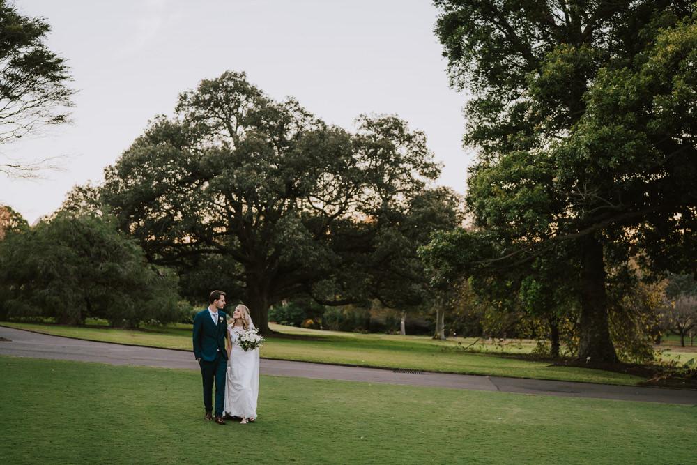 ava-me-photography-corinne-nathan-royal-botanic-gardens-sydney-restaurant-st-lukes-anglican--church-miranda-484