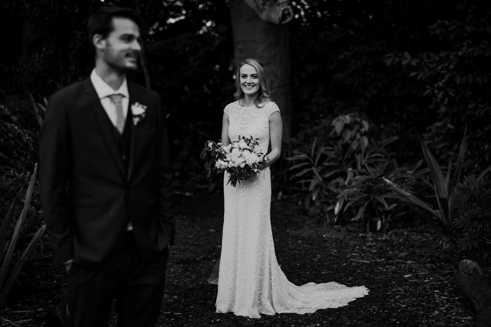 ava-me-photography-corinne-nathan-royal-botanic-gardens-sydney-restaurant-st-lukes-anglican--church-miranda-506