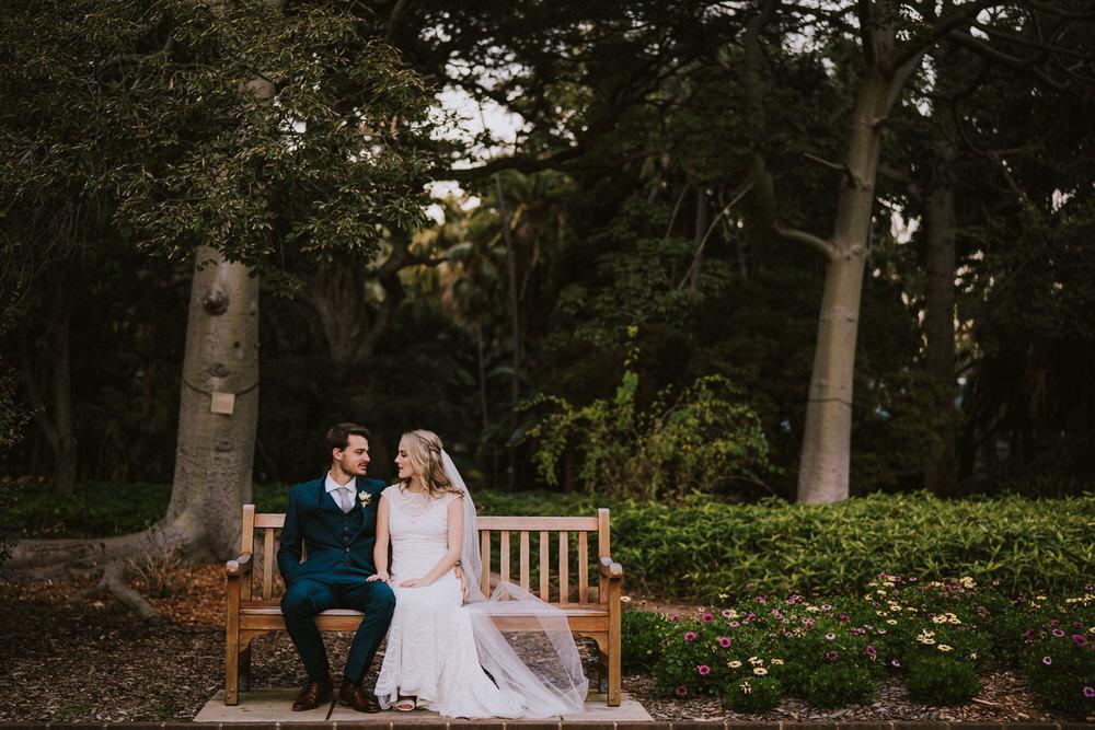 ava-me-photography-corinne-nathan-royal-botanic-gardens-sydney-restaurant-st-lukes-anglican--church-miranda-517