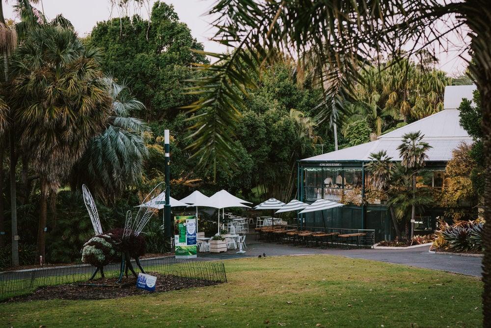 ava-me-photography-corinne-nathan-royal-botanic-gardens-sydney-restaurant-st-lukes-anglican--church-miranda-539