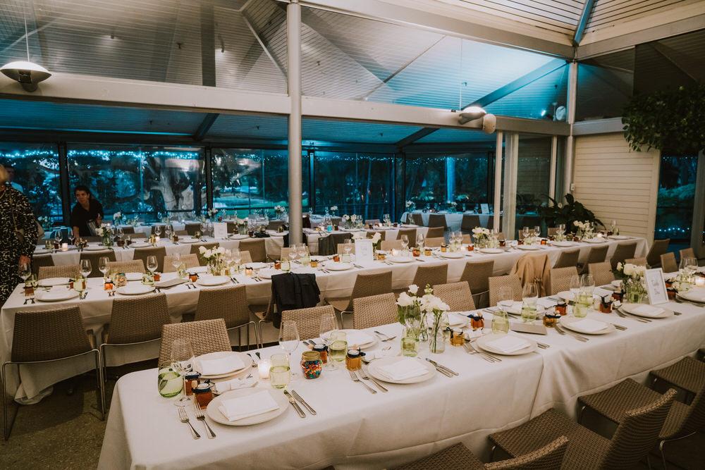 ava-me-photography-corinne-nathan-royal-botanic-gardens-sydney-restaurant-st-lukes-anglican--church-miranda-541