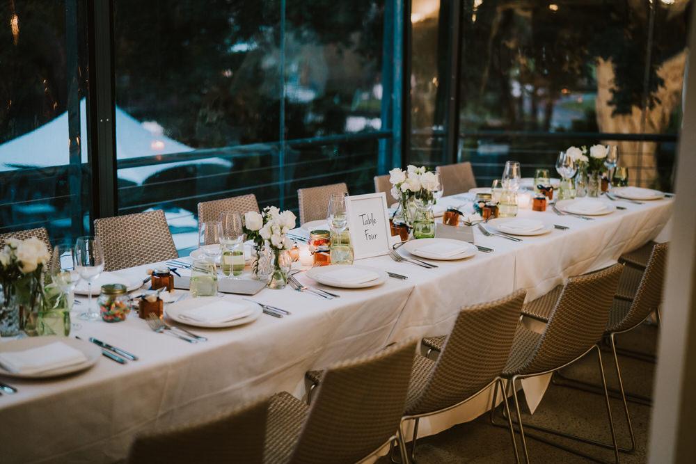 ava-me-photography-corinne-nathan-royal-botanic-gardens-sydney-restaurant-st-lukes-anglican--church-miranda-545