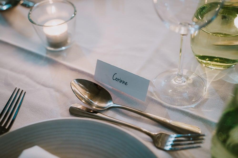 ava-me-photography-corinne-nathan-royal-botanic-gardens-sydney-restaurant-st-lukes-anglican--church-miranda-552