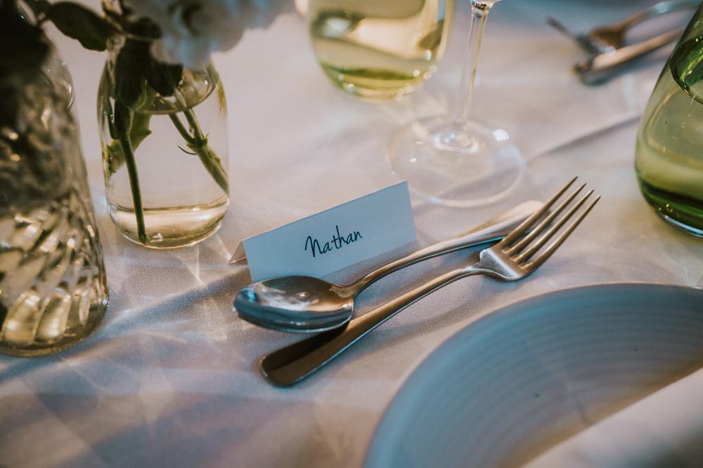 ava-me-photography-corinne-nathan-royal-botanic-gardens-sydney-restaurant-st-lukes-anglican--church-miranda-553