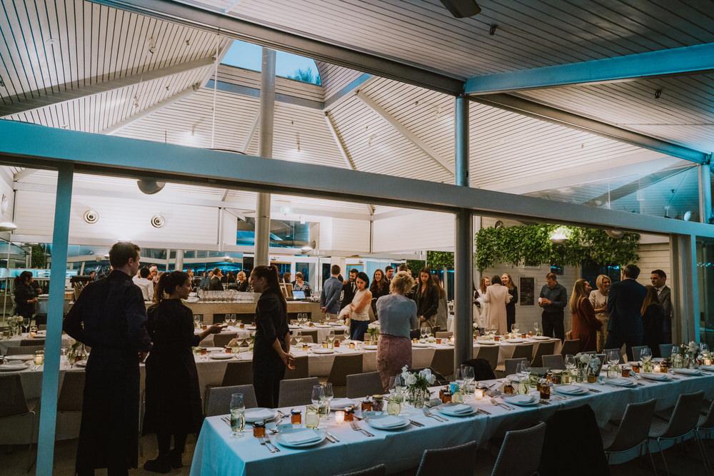 ava-me-photography-corinne-nathan-royal-botanic-gardens-sydney-restaurant-st-lukes-anglican--church-miranda-554