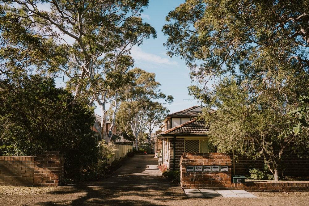ava-me-photography-corinne-nathan-royal-botanic-gardens-sydney-restaurant-st-lukes-anglican--church-miranda-86