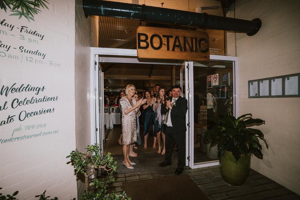 ava-me-photography-corinne-nathan-royal-botanic-gardens-sydney-restaurant-st-lukes-anglican--church-miranda-861