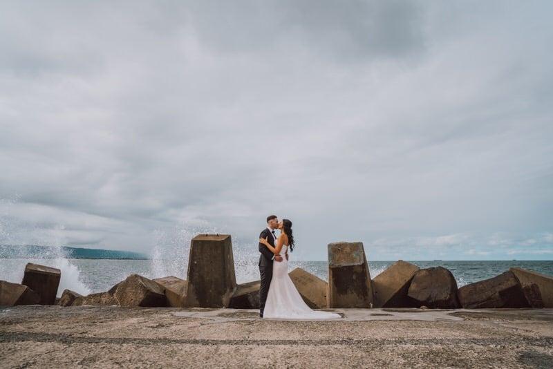 corrina-jamie-novotel-wollongong-towradgi-beach-213