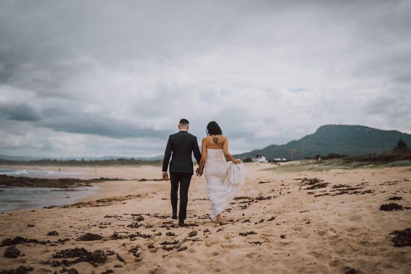 corrina-jamie-novotel-wollongong-towradgi-beach-252