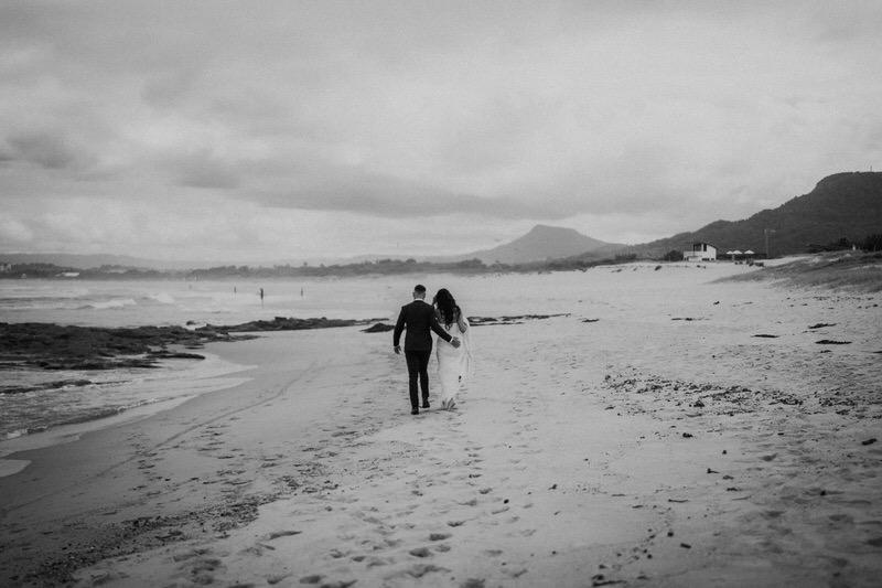corrina-jamie-novotel-wollongong-towradgi-beach-255