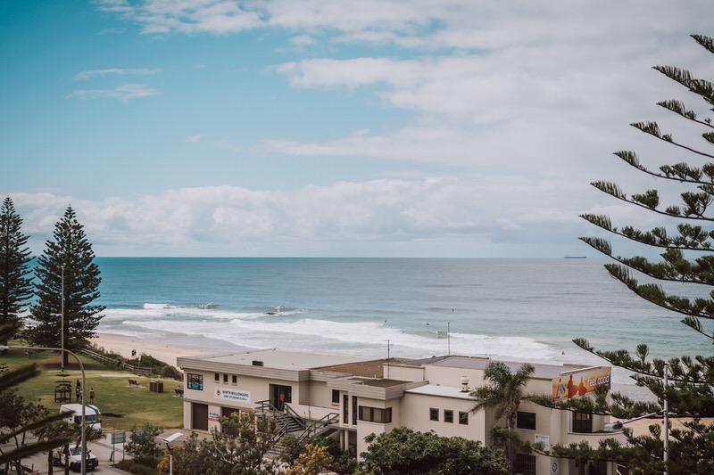 corrina-jamie-novotel-wollongong-towradgi-beach-7
