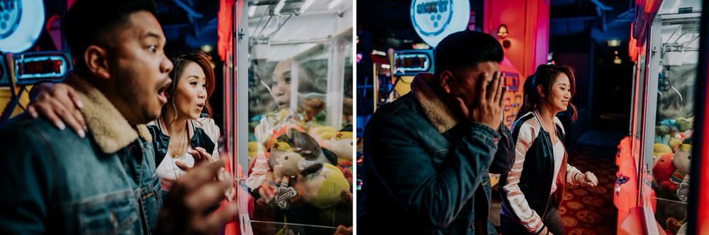 ava-me-photography-deb-zee-b-lucky-sons-entertainment-quarter-moore-park-engagement-session-168