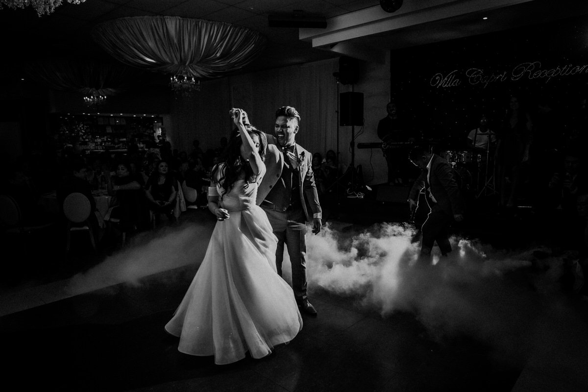 ava-me-photography-deb-zee-william-inglis-hotel-warwick-farm-villa-capri-cabramatta-hillsong-chapel-norwest-wedding-01716