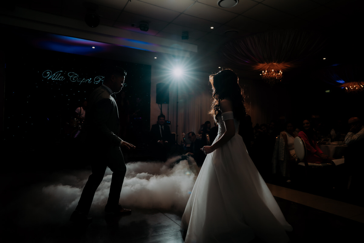 ava-me-photography-deb-zee-william-inglis-hotel-warwick-farm-villa-capri-cabramatta-hillsong-chapel-norwest-wedding-01731