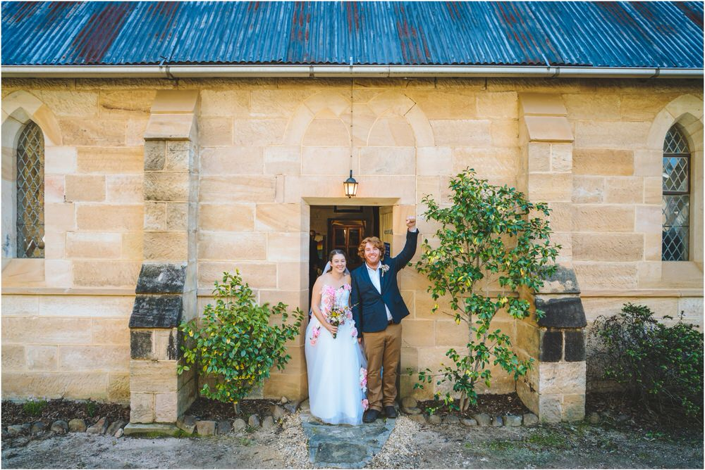 dimity-scott-hartley-collits-inn-blue-mountains-105_blog