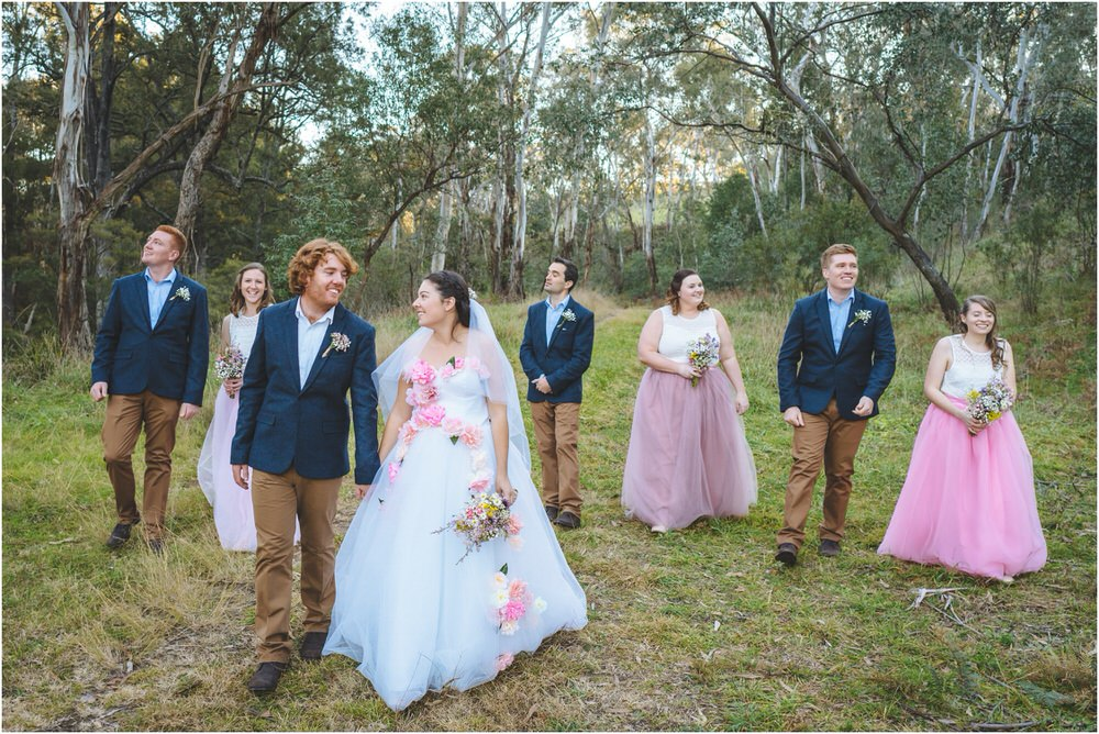 dimity-scott-hartley-collits-inn-blue-mountains-146_blog