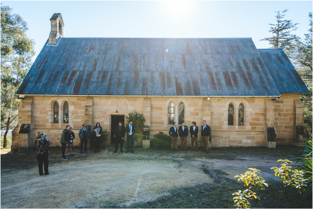 dimity-scott-hartley-collits-inn-blue-mountains-7_blog