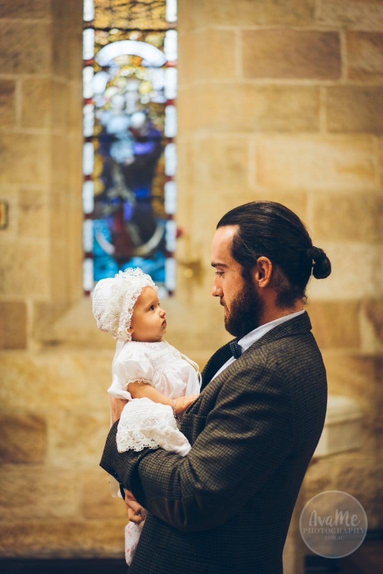 elena-baptism-st-bede-pyrmont-10