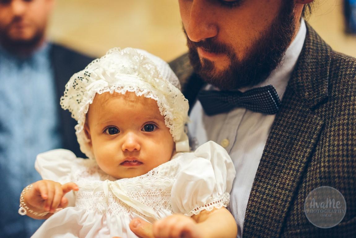 elena-baptism-st-bede-pyrmont-13