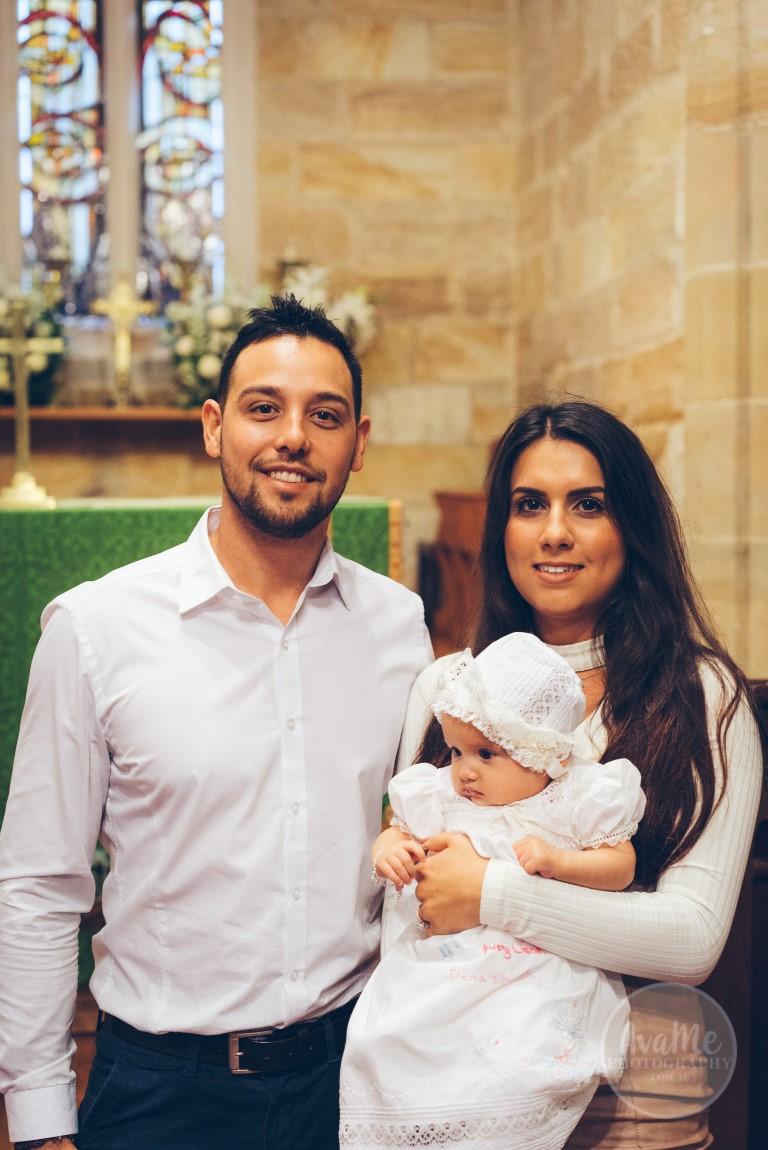 elena-baptism-st-bede-pyrmont-14