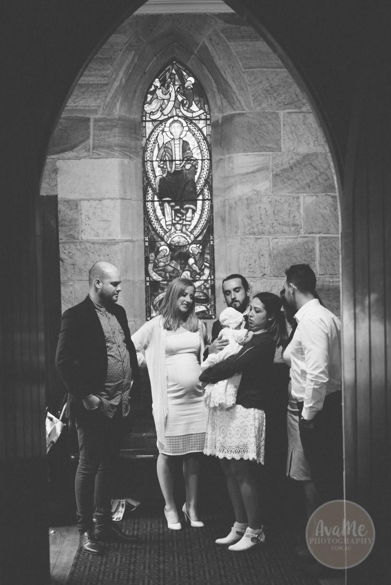 elena-baptism-st-bede-pyrmont-16