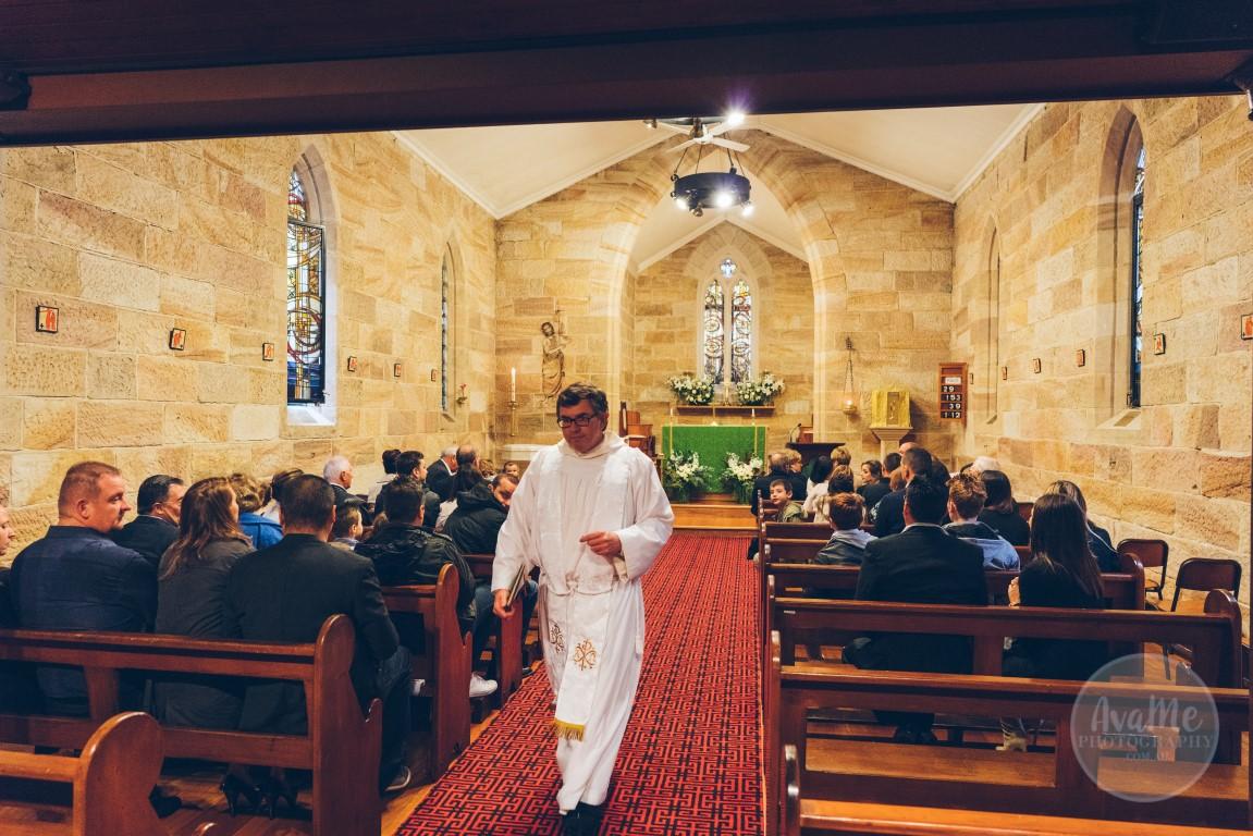 elena-baptism-st-bede-pyrmont-19