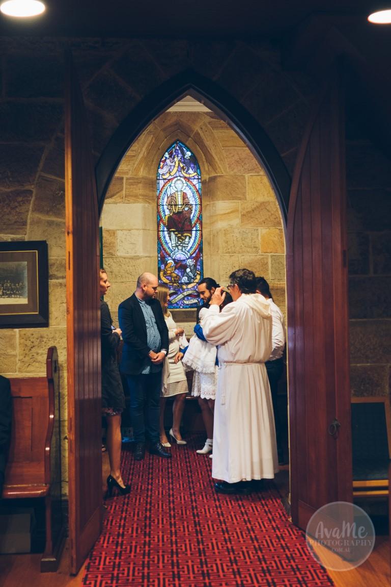 elena-baptism-st-bede-pyrmont-20