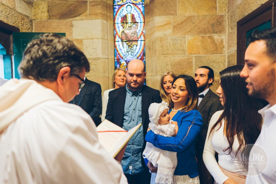 elena-baptism-st-bede-pyrmont-21