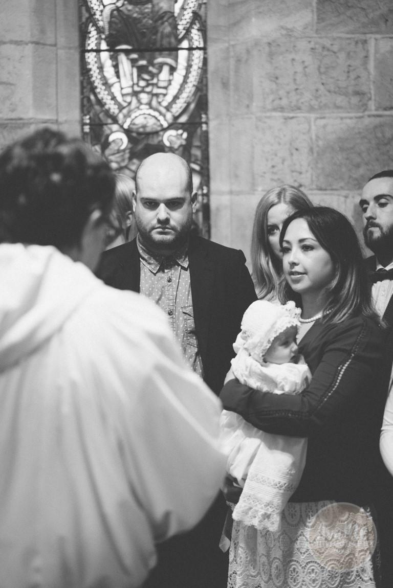 elena-baptism-st-bede-pyrmont-22