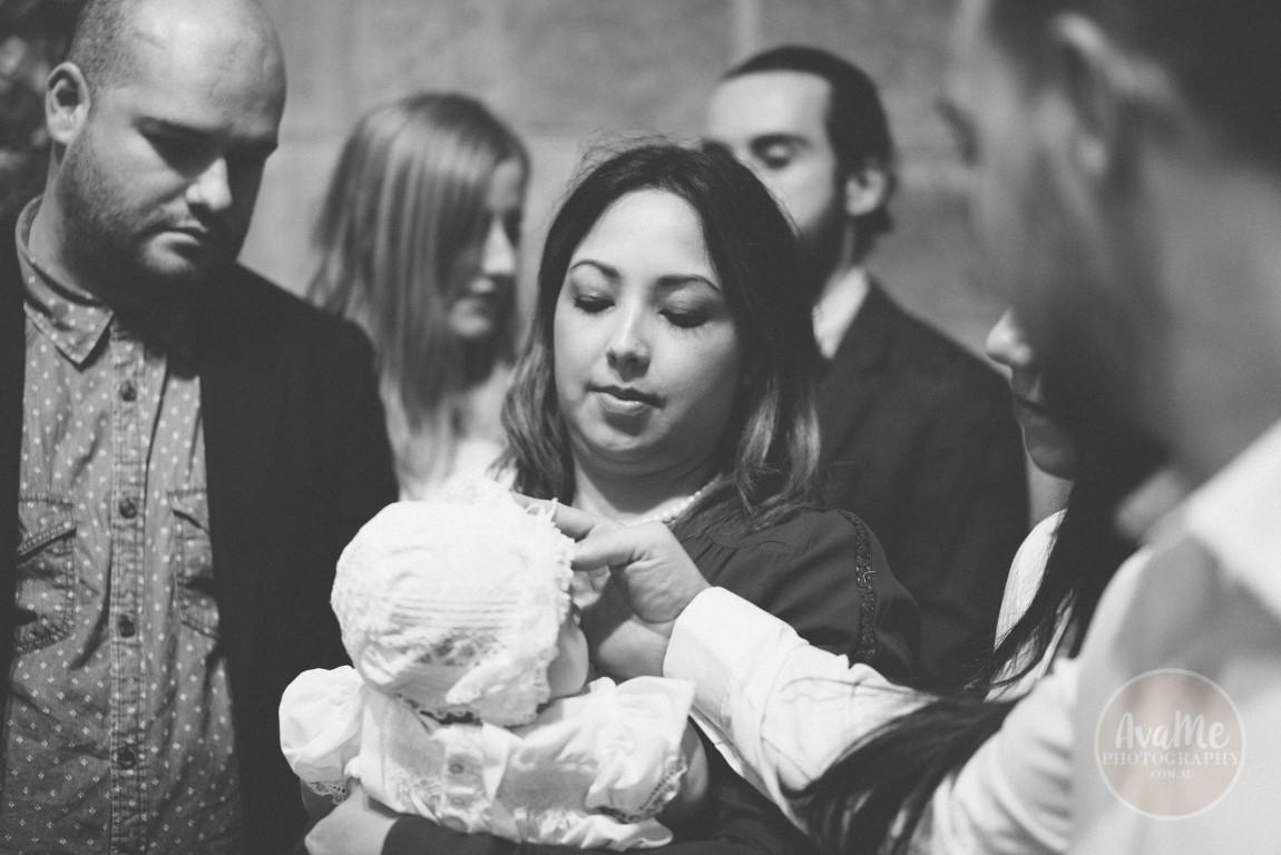elena-baptism-st-bede-pyrmont-23