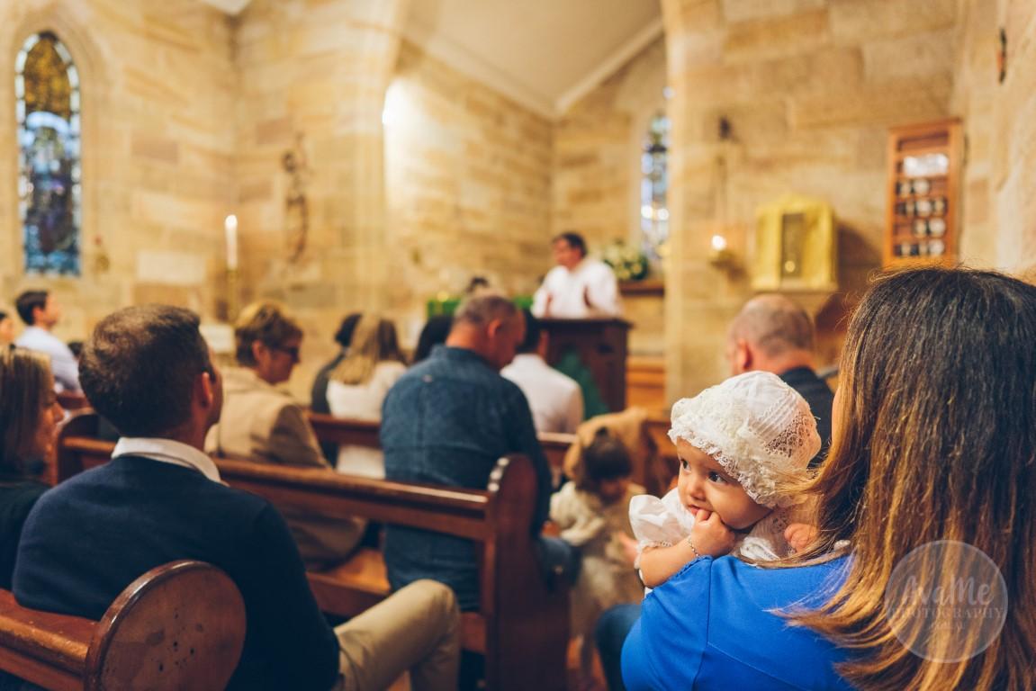 elena-baptism-st-bede-pyrmont-25