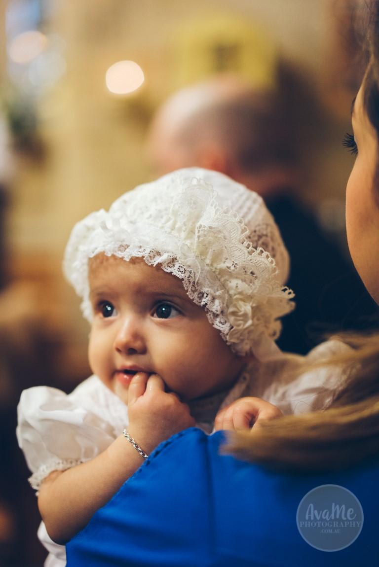 elena-baptism-st-bede-pyrmont-28